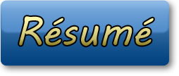 Resume Button